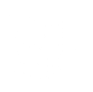 bellefontaine-examiner-white.png