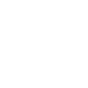 edward-jones-white.png