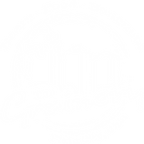 the-grainery-logo-white.png