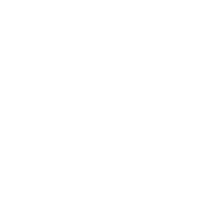 nationwide-white.png