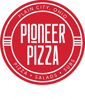 pioneer-pizza.png