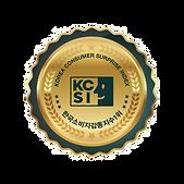 홈페이지_2019_2016한국소비자감동지수.png