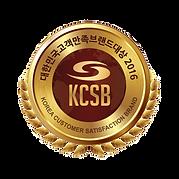 홈페이지_2019_2016고객만족브랜드대상.png