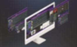 CyberglobesScreenShot.jpg