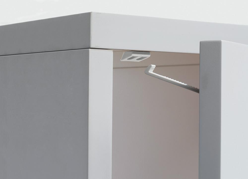 8267 drawer cupboard lock mounted.jpg