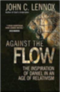 against the flow.jpg