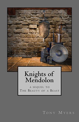 Knights_of_Mendolon_Cover_for_Kindle.jpg