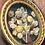 Thumbnail: Cadre fleurs séchées