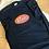 Thumbnail: Tee shirt chesterfield