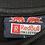 Thumbnail: Sweat redbull vintage