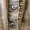 Thumbnail: Robe kookai