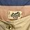 Thumbnail: Robe Hermès