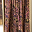 Thumbnail: Jupe plissée vintage