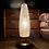 Thumbnail: Lampe à pose fusée 🚀