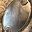 Thumbnail: Miroir face à main