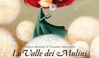 La_valle_d_mulini_altaris.jpg