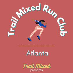 Atlanta Run Club