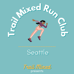 Seattle Run Club