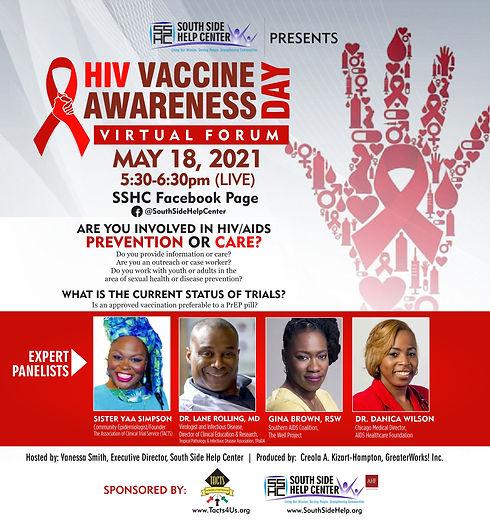 SSHC National HIV Vaccine flyer_v05 FINA