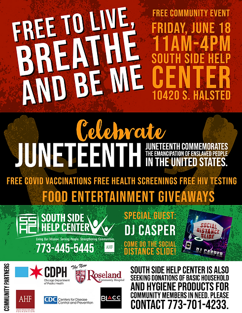 Juneteenth Fest 2021-2.PNG