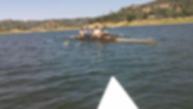 SLO Rowing Club