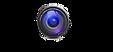 805Webcams.png