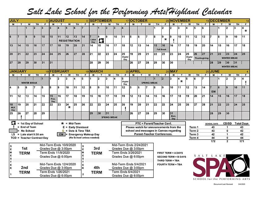 Calendar 20-21 (For Site).jpg