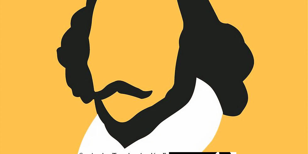 Shakespeare Showcase & More! - Video Access