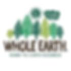 whole earth logo.png