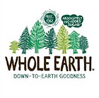 whole earth logo.png