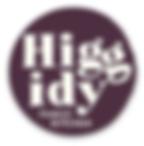 higgidy logo.png
