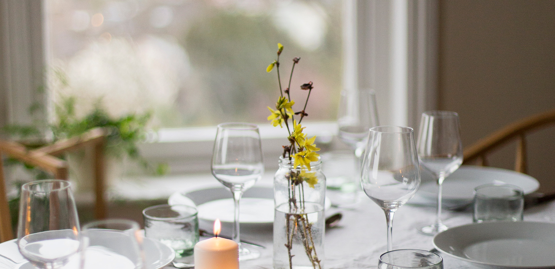 Supper Club Anna Shepherd4.jpg