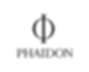 phaidon logo.png