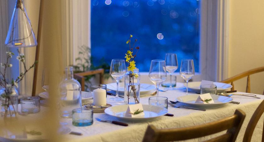 Supper Club Anna Shepherd13.jpg