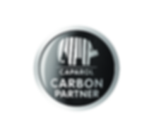 Caparol Carbon Partner