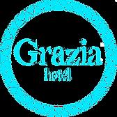 Затока Grazia hotel Грация