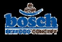 logo_bosch.png