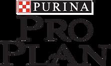 proplan.png