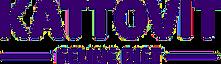 Kattovit-Logo.png