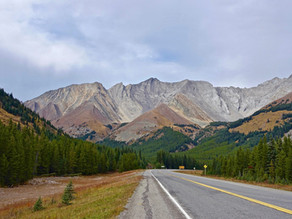 Smart Tips for a Safe Road Trip to Yellowstone and Jackson Hole, Wyoming during COVID-19