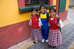 Ecuador_children