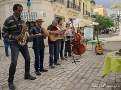 102_Cuba_slideshow_Merrill