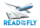 Read on the Fly - Logo_LG.png