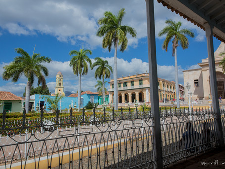 Travel to Cuba: What You Need to Know