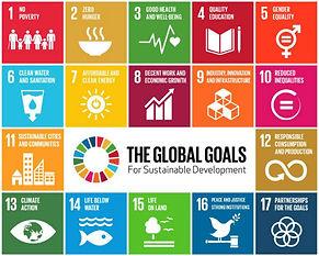 Global Goals - UNSDGs.jpg