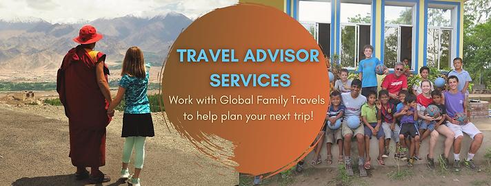 Travel Advisor Banner .png