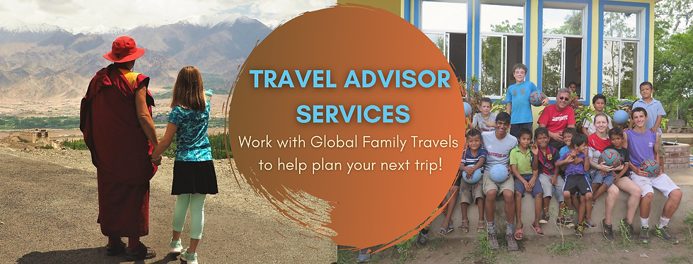 Travel Advisor Banner .png