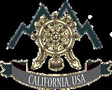 Ngari Logo.png