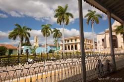 220_Cuba_slideshow_Merrill