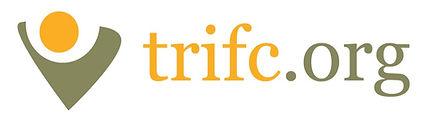 TRIFC-3.jpg